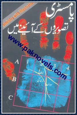 Palmistry In Urdu