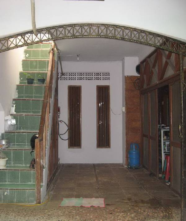 TERJUAL] Rumah Murah di Vila Dago Tol Sarua, Ciputat ID=OP278
