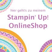 24/7 Online shoppen