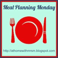 http://www.athomewithmrsm.com/2014/09/meal-planning-monday-29th-september-2014.html