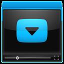 Cara Download Video YouTube Menggunakan Aplikasi YouTube Downloader