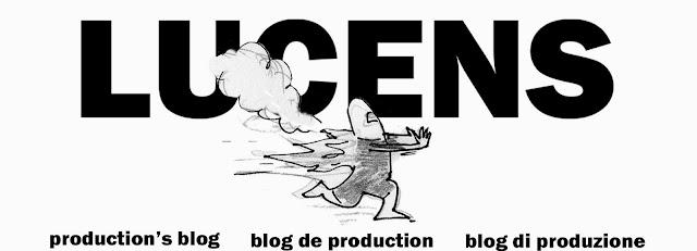 http://lucensfilm.blogspot.ch/