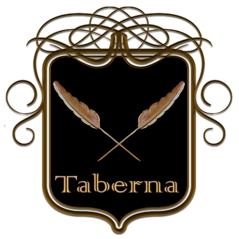 http://taberna.aolimiar.com.br/