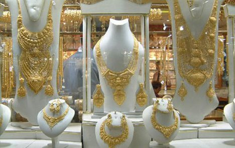 JEWELRY DESIGNS Indian Gold Jewellery UK s and Videos
