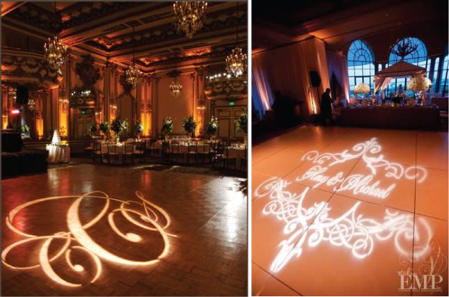 wedding dance floor ideas belle the magazine