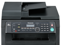 Panasonic KX-MB2030 Driver Free Download