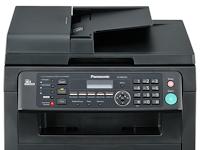 Panasonic KX-MB2030 Driver Free Download