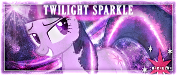 League of Legends - Pandora Heartz Twilight_sparkle_sig_by_dignifiedjustice-d47se3k