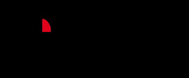 1gi2 - Ministério Ungidos