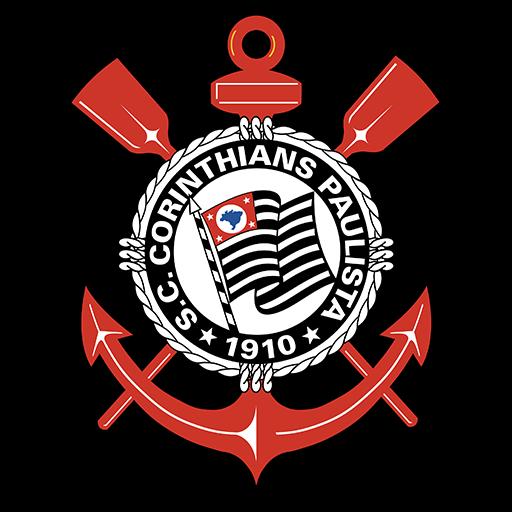 Dream league soccer kits emblema corinthians