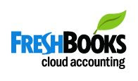 freshbooks.com/