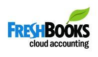 freshbooks.com/