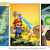 Os games salvando o meio ambiente