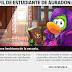 Nuevo Diario - Edición #517   Perfil de Estudiantes de Áuradon: Mal