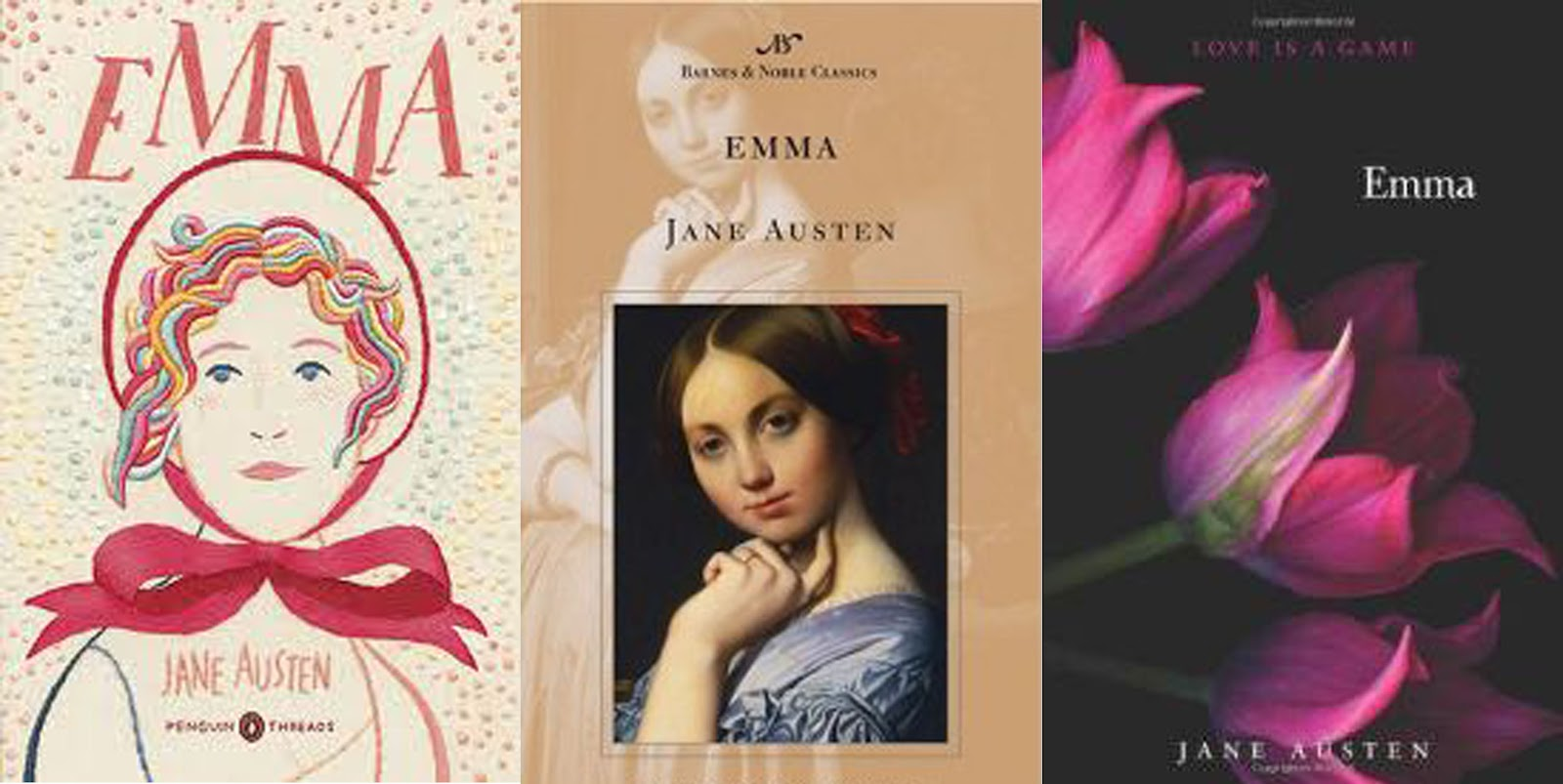 a short summary of jane austens novel emma Jane austen was a great woman novelist of the early 19th century jane was born on 16 december in steventon rectory on 16 december 1775 she was the second daughter of the reverend george austen and his wife cassandra apart from her older sister, also called cassandra jane also had 6.