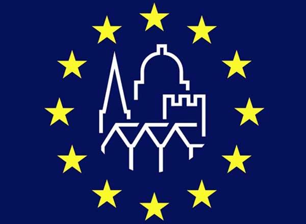Dani evropske baštine 2018