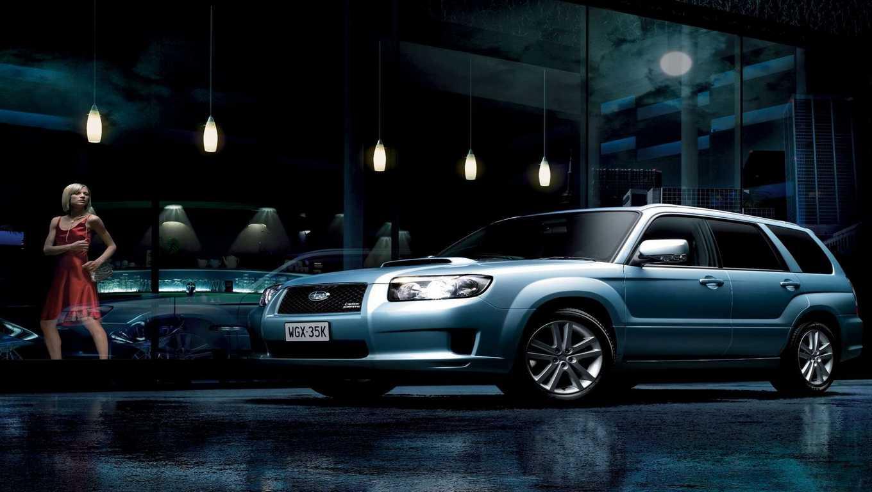 http://4.bp.blogspot.com/-mKBOVFHiqME/UNh3t-Rk6xI/AAAAAAAAvIM/7U_m0V9SRf4/s1600/1360x768+Wallpaper+-+Auto+-+cars_0001.jpg