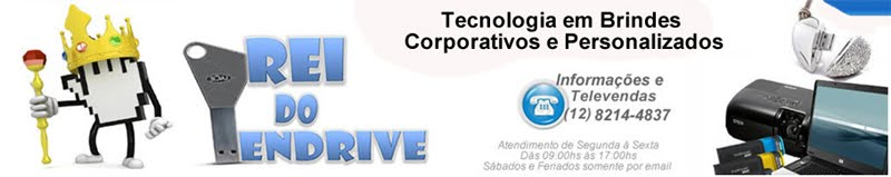 Blog do Pendrive - Noticias e Curiosidades