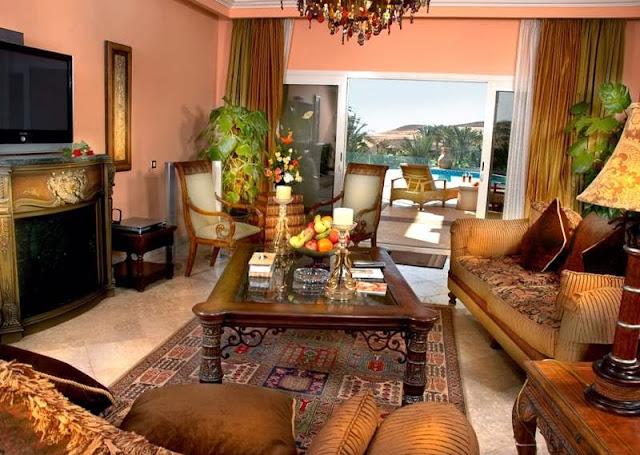 Sharm el Sheikh (Egitto) - Royal Savoy Sharm El Sheikh 5* - Hotel da Sogno