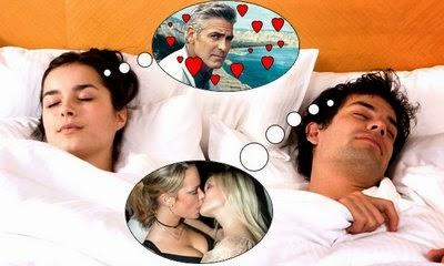 http://www.cuatro.com/morninglory/consultorio/revelan-suenos-eroticos-ensenamos-interpretarlos_27_1916130009.html