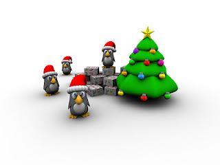 cartes de voeux Noël 2016-joyeux noël 2016