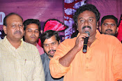 Keechaka Audio release function photos-thumbnail-5