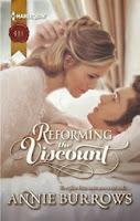 http://ponderingthelibrary.blogspot.com/2013/12/reforming-viscount.html