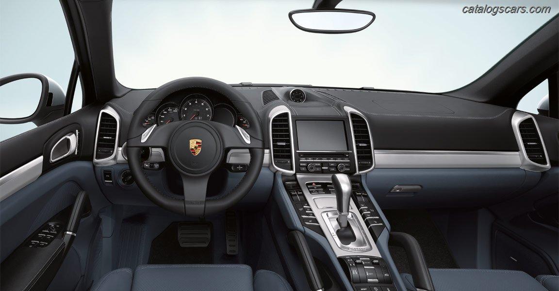 صور سيارة بورش كايين 2014 - اجمل خلفيات صور عربية بورش كايين 2014 - Porsche cayenne Photos Porsche-cayenne-2011-19.jpg