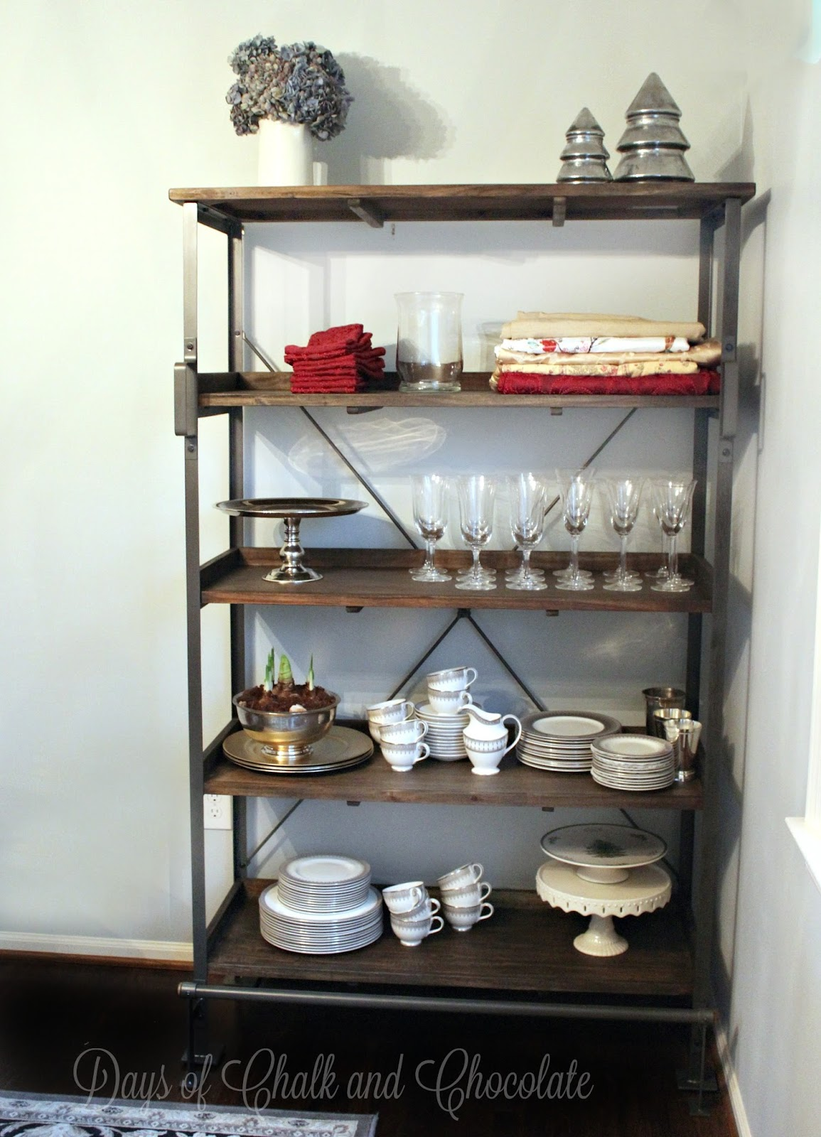 Dining Room Update Gift Ideas