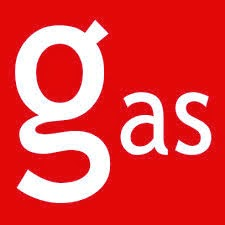http://www.globallshare.com/id/1614655.html