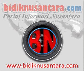 APP Bidik Nusantara