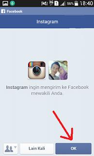 Cara Daftar dan Membuat Akun Instagram Terbaru
