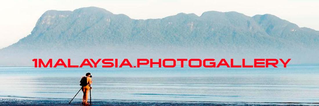 1Malaysiaphotogallery