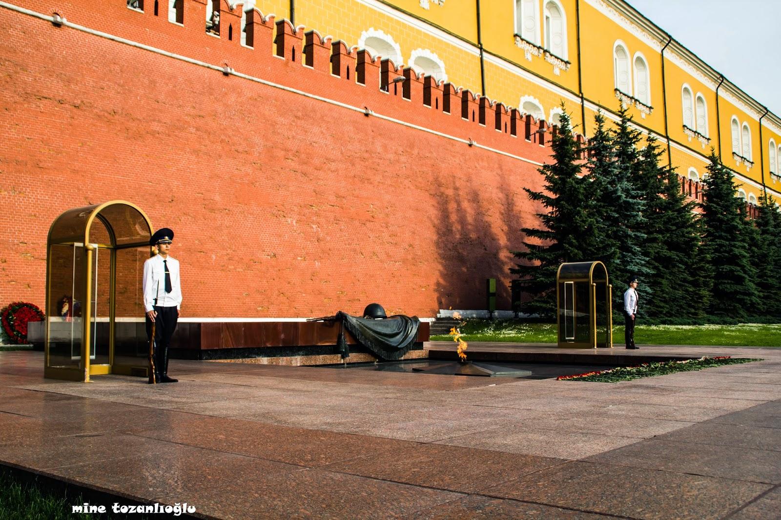 Rus sakramenti nedir