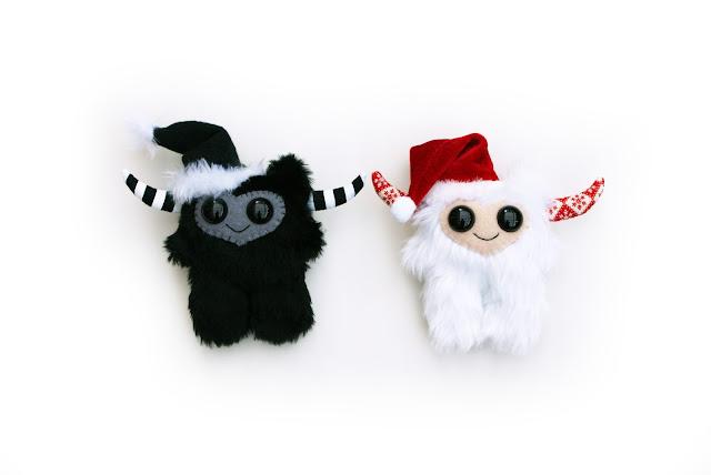https://www.etsy.com/uk/listing/167232366/christmas-plush-twin-set-bah-humbug-and