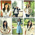 The Shop Craffa Fashion