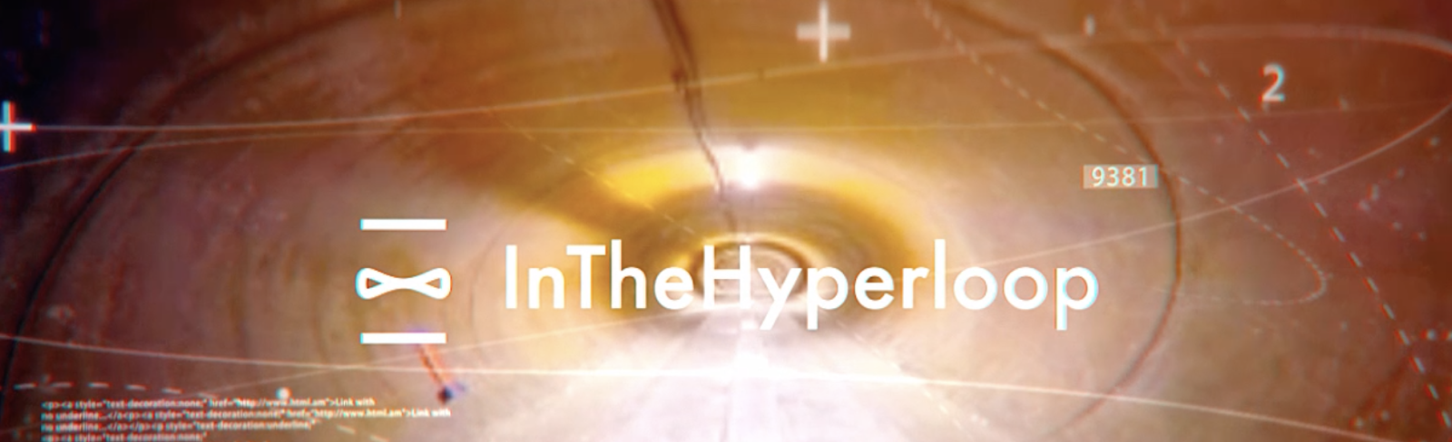 InTheHyperloop