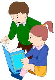 متى أبدأ بتعليم طفلى القراءة والكتابة ؟