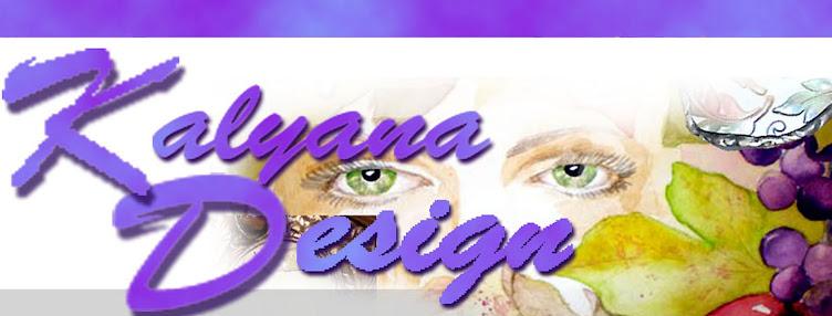 Kalyana Design