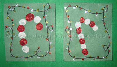 http www activitybucket com creative crafts fingerprint angels gallery ...