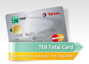 total card tankstellen