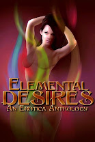 <i>Elemental Desires</i><br>By Ian Smith