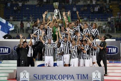 [Image: Supercoppa_italiana_2013_%2B%25281%2529.jpeg]