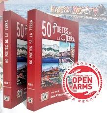 50 poetes de la terra