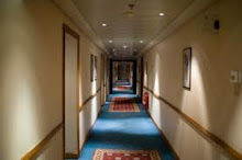 Commercial Office Painting, Remodeling, Renovations in Oakland County Michigan