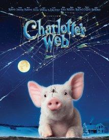 Free Download Charlottes Web 2006 Full Movie Hindi Dubbed 300mb