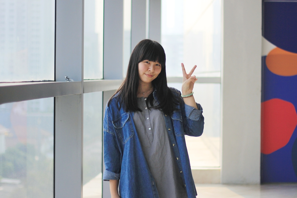 10 ways to be happy | japobsganbare.blogspot.com