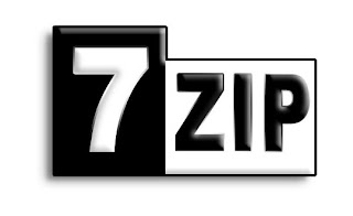 7-Zip Version 9.22 Beta Full Free Download