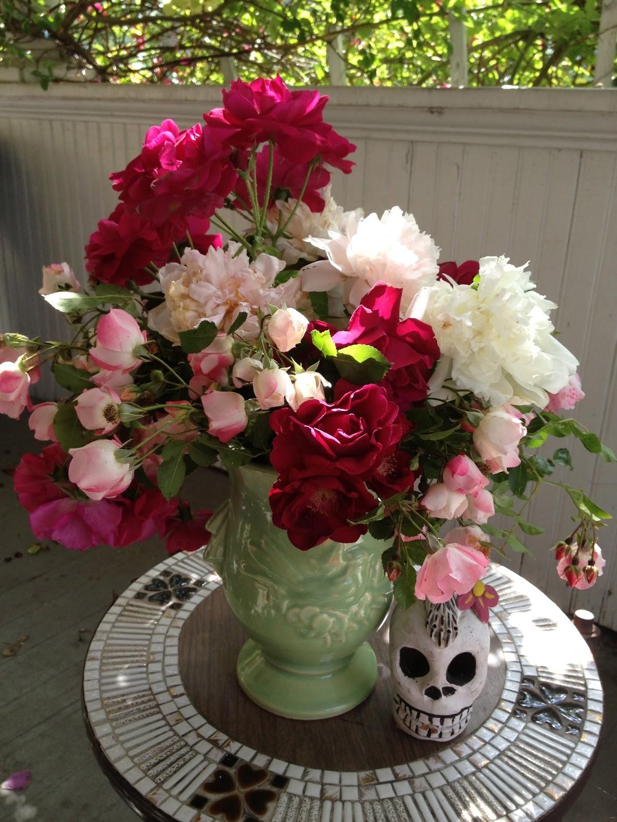 Image Result For Big Vases