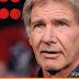 Harrison Ford perto de voltar a Star Wars! Mas com uma condição...